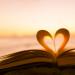 Terugkeer naar de liefde